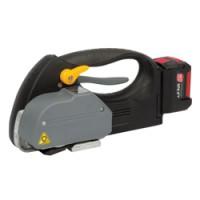 Image for ** FrictionTool BatteryPowered16mm TVX16