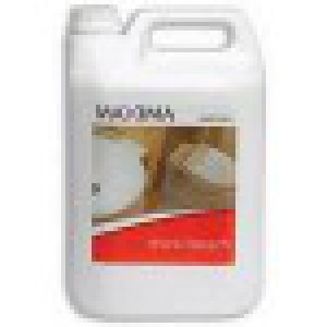 Maxima Thick Bleach 5 Litre