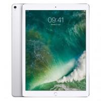 Image for Apple iPad Pro A10X Processor Wi-Fi 256GB 12.9in Retina Display ID Finger Sensor Silver Ref MP6H2B/A
