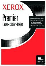 Xerox Premier Paper A4 200gsm