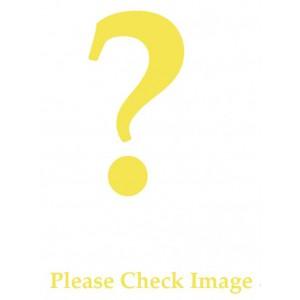 Verbatim MicroSDHC Card Cl/10 32GB 44083