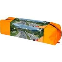 Wallace Cameron European Driving Kit 1020179