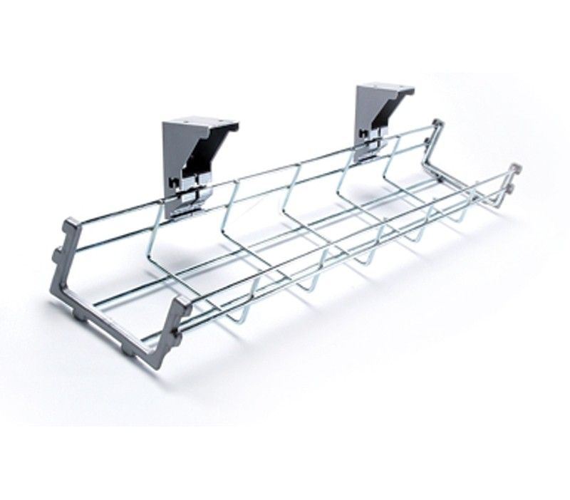 Wire 1400 wide cable tray