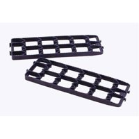 Winter Traction Aid for Car Pack of 2 384706