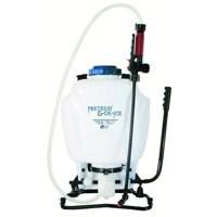 Winter Knapsack Sprayer 385820