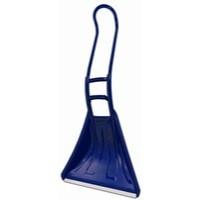 Multi-Purpose Sleigh Shovel Blue 384062