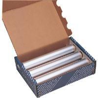 Wrapmaster 4500 Foil Refill 24C55