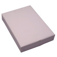 Uni Copy A4 80gsm Copier Paper 500 sheets 3R92083 (ballet) box of 5 reams