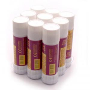 Glue Stick Medium 20gm WX10505
