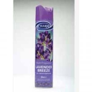 White Box Insette Air Freshener 300ml Wild Berries KSACAF