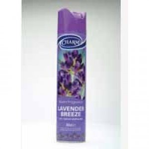Insette Air Freshener 300ml Wild Berries KSACAF WX18715