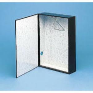 Cloud Design Box File Foolscap WX20012