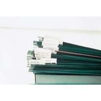 Suspension File Foolscap Pack of 50