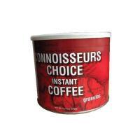 Whitebox Instant Coffee Granules 750g C245