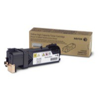 Xerox Phaser 6128MFP Toner Cartridge Standard Capacity 2.5K Pages Yellow 106R01454