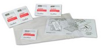 Xerox Phaser 850 Cleaning Kit 016184500