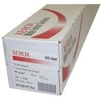 Xerox Universal Photo Paper Satin 42 inch 023R02115