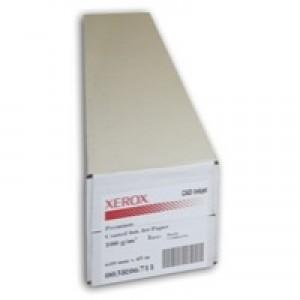 Xerox Premium Coated Inkjet Paper 610mm x45 Metres 003R06711