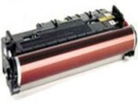 Xerox FaxCentre 1012 Toner Cartridge Black 106R00685
