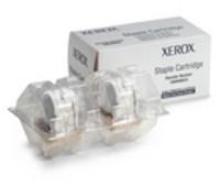 Xerox Phaser 3635MFP Staple Cartridge 108R00823