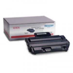 Xerox Phaser 3250 Toner Cartridge Standard Capacity Black 106R01373