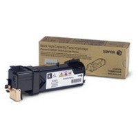 Xerox Phaser 6128MFP Toner Cartridge Standard Capacity 3.1K Pages Black 106R01455