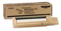 Xerox C2424 Extended Capacity Maintenance Kit 108R00657