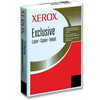 Xerox Exclusive Paper A4 90gsm White Ream 003R90600