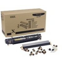 Xerox DocuPrint N4525 Maintenance Kit 109R00049