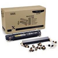 Xerox Phaser 5500 Maintenance Kit 109R00732