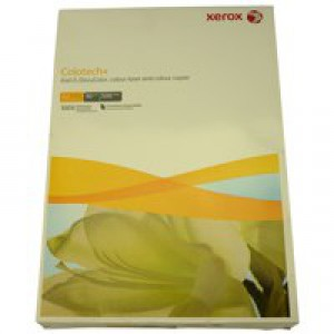 Xerox Colotech+ Paper A3 90gsm White Ream 003R98839