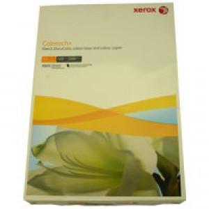 Xerox Colotech+ Paper A3 120gsm White Ream 003R97959 003R98848