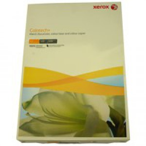 Xerox Colotech A3 120gsm Ream 003R97959