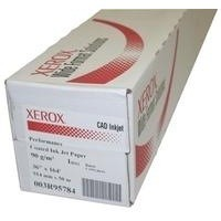 Image for Xerox Performance Uncoated Inkjet Paper 914mm x50 Metres 90gsm Pack of 4 003R97762
