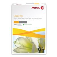 Xerox Colotech Paper A4 250gsm White Pack of 250 003R98975