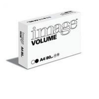 Image for Image Volume A3 80Gsm 4 White