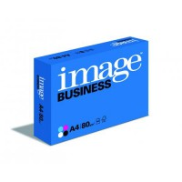 Image for Image Business A4 80Gsm White 62662